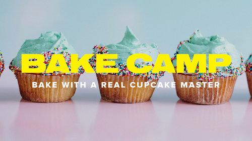 BAKE-CAMP.jpg