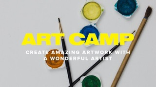 ART-CAMP.jpeg