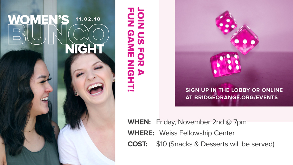 Women's-Bunco_Email.jpg