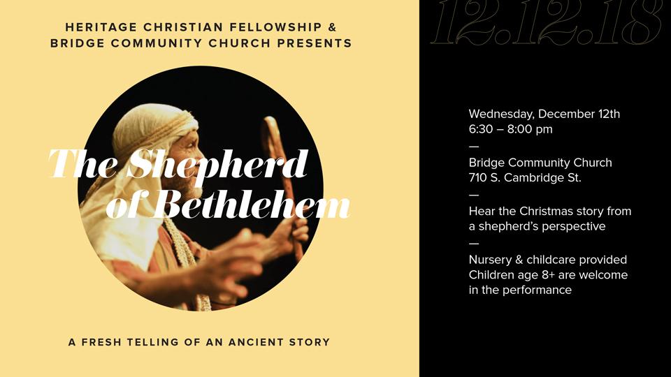 The-Shepherd-of-Bethlehem_Email.jpg