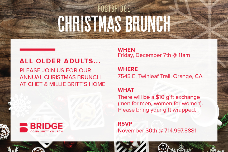 Footbridge-Xmas-Brunch_2018_Email.jpg