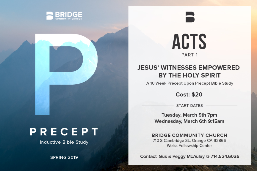 Precepts_ACTS_Spring-2019_Email.jpg
