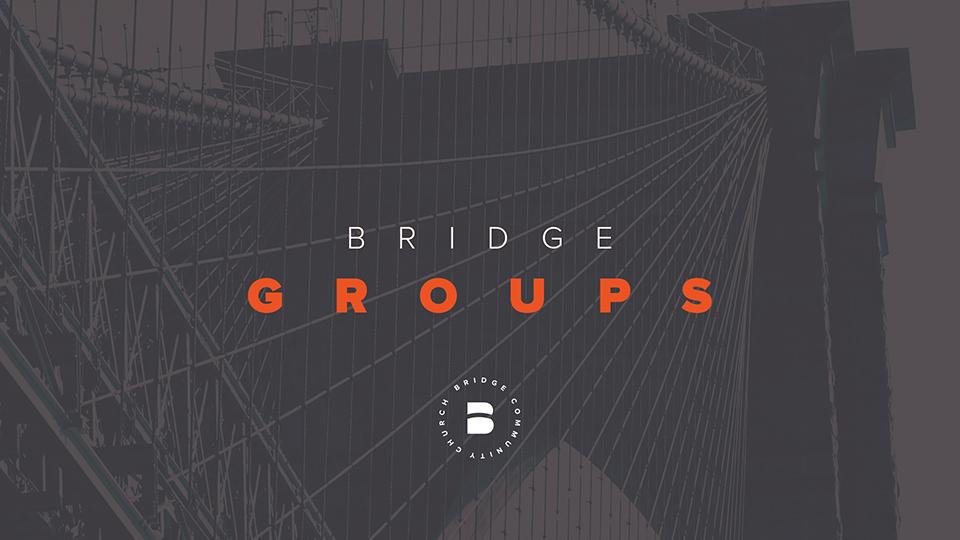 2019 Bridge Groups 2 960x540.jpg