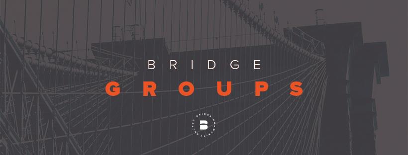 2019 Bridge Groups 2 820x312 (Facebook Cover).jpg