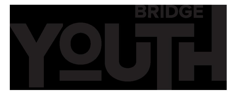 Bridge-Youth-Logo_BLK.png