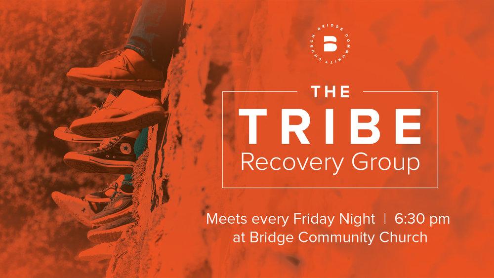 BCC_TribeGroups_ ChurchSlide_25Mar2019.jpg