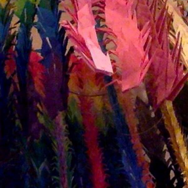 cranes600.png