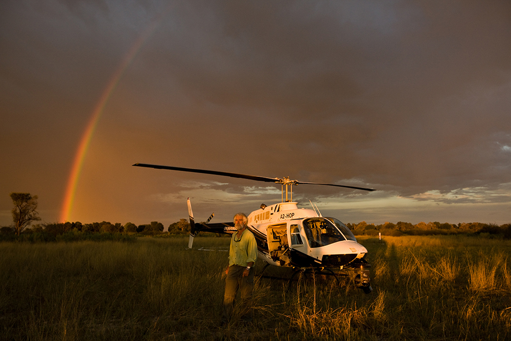 OkavangoDelta_Botswana_ Rainbow early morning with Helicopter( Permission granted)_BJoubert1217.jpg