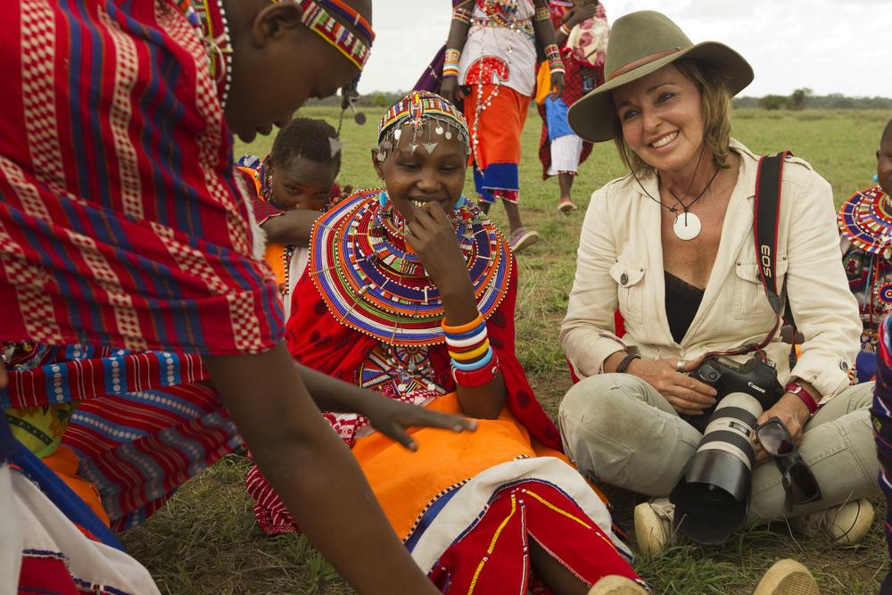 Maasai Olympics Dec 2012_Kenya_Beverly Joubert20121222_1466.jpg