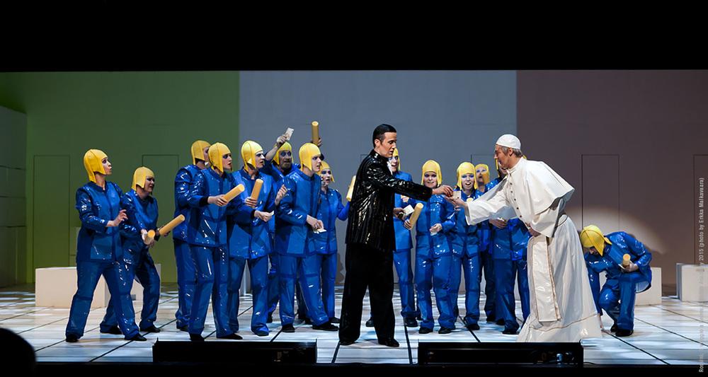 Rossini_Il-viaggio-a-Reims_Sibelius-Academy_1 .jpg