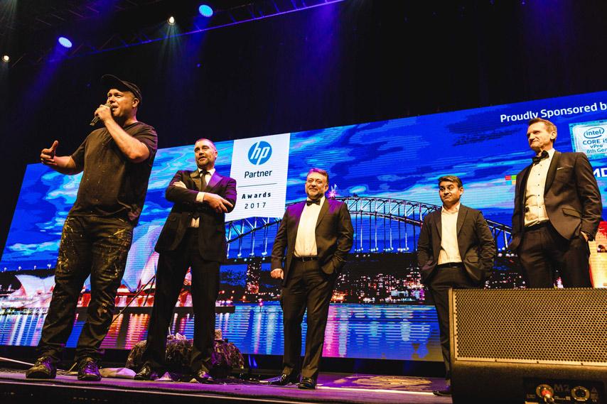 HP-Awards-TheStar-2017-6638web.jpg