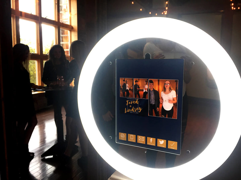 Photo+Booth+Hire+Sydney.jpeg