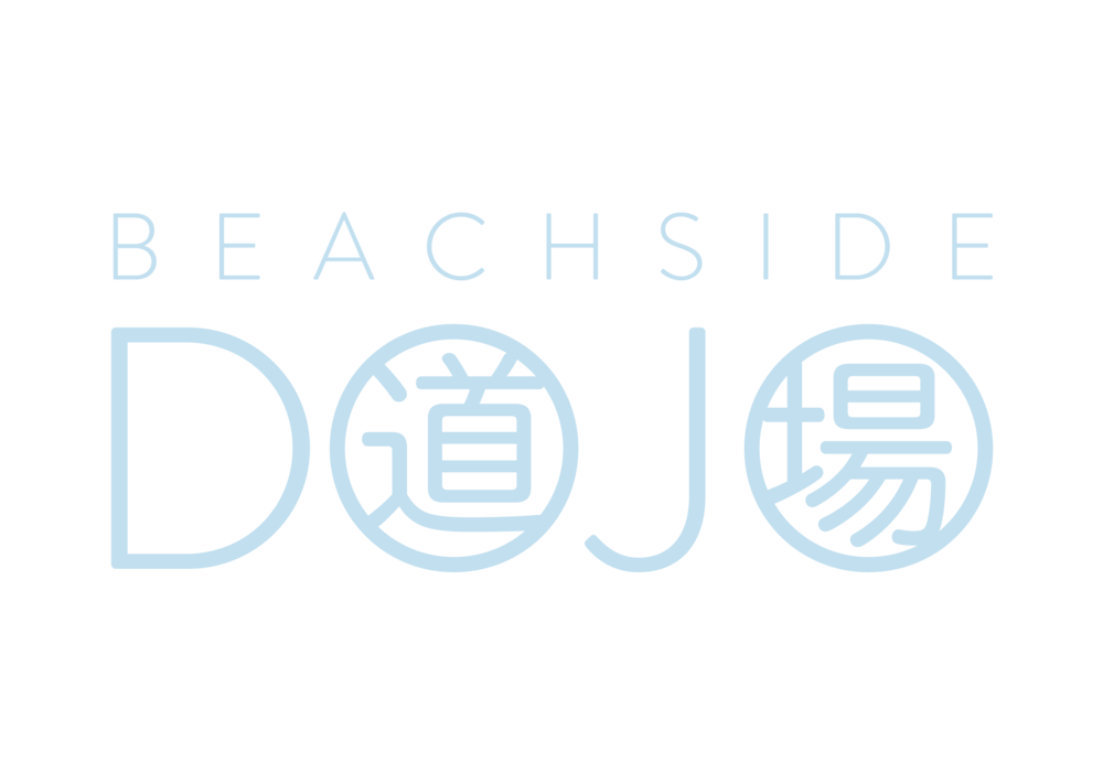 BEACHSIDE DOJO BLUE-01.png