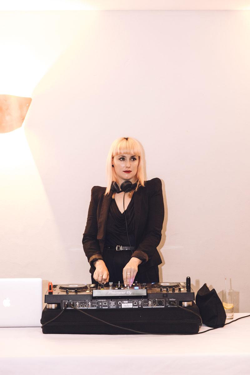 DJ-Sydney.jpg