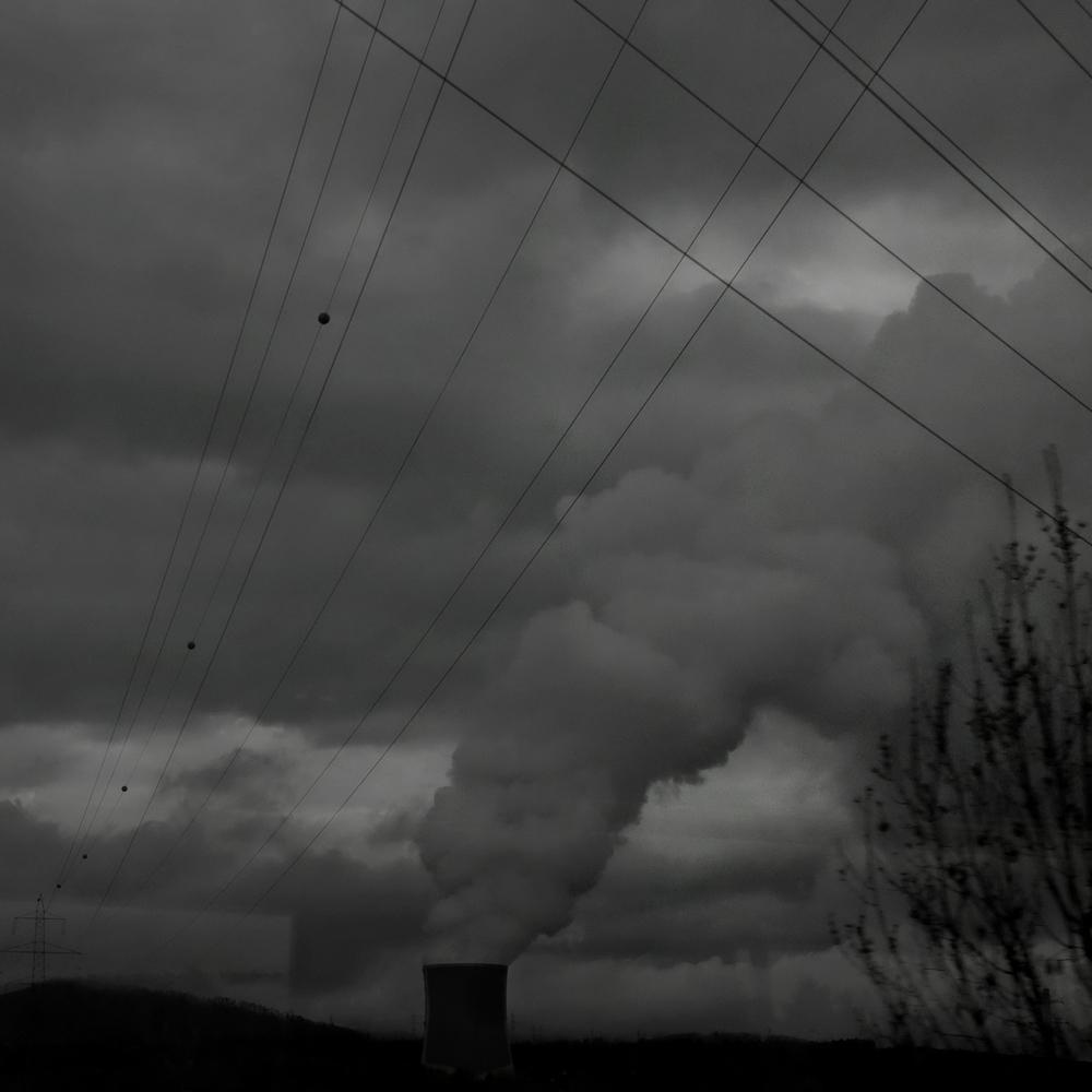 Miljöanpassning