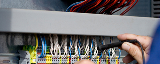 fixed wire testing optima electrical compliance training rh optima ect com
