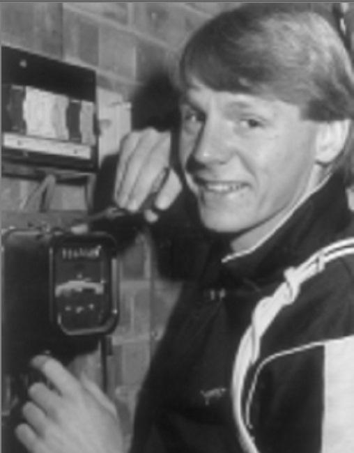 Stuart Pearce electrician..jpg
