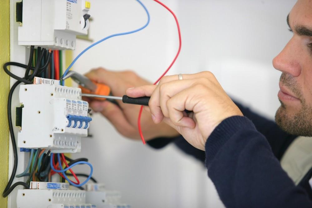 ElectricalInstallation.jpg