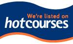 Hotcourses-As-listed-on 2.jpg