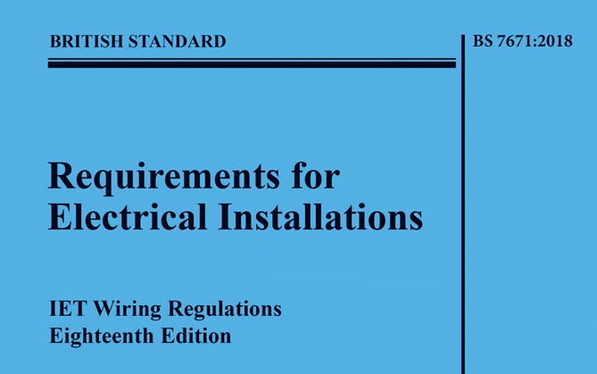 18th-edition-wiring-regs.jpg