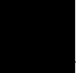 18th-Edition-logo-Black.png