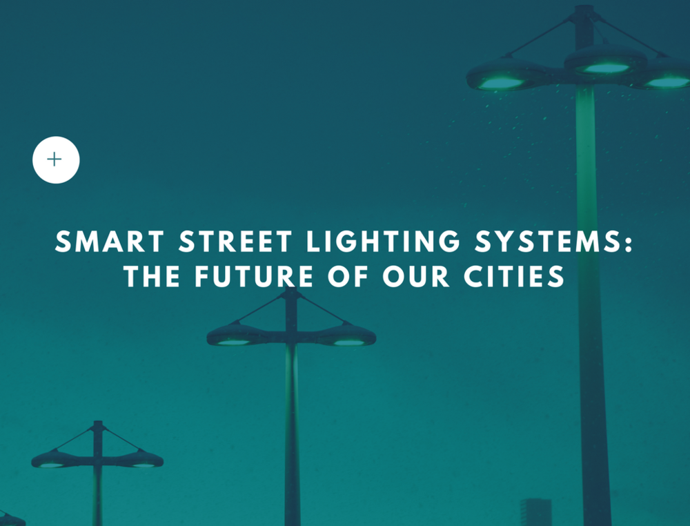smart-street-lighting-systems.png