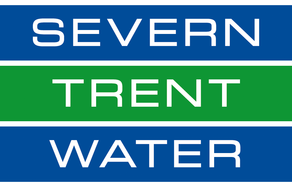 severn_trent_water_logo.png