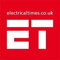 ET-new-logo.jpg