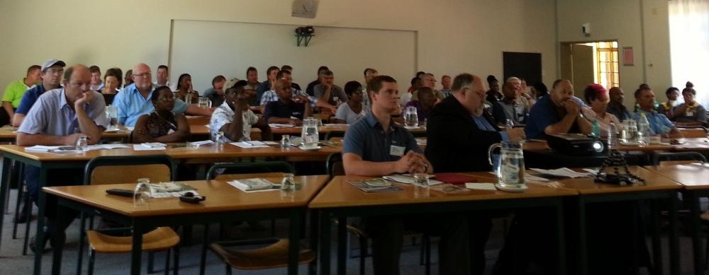Workshops (8).jpg