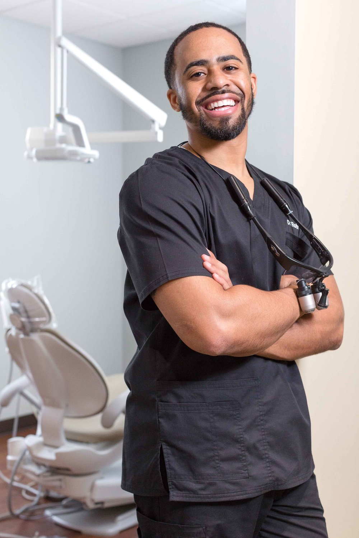 Doctors Office Portraits.jpg