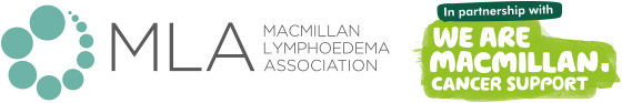 Macmillan Lymphoedema Association (MLA)