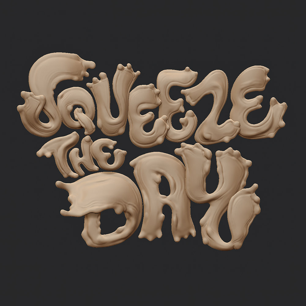 Squeeze_the_day sculpt.jpg