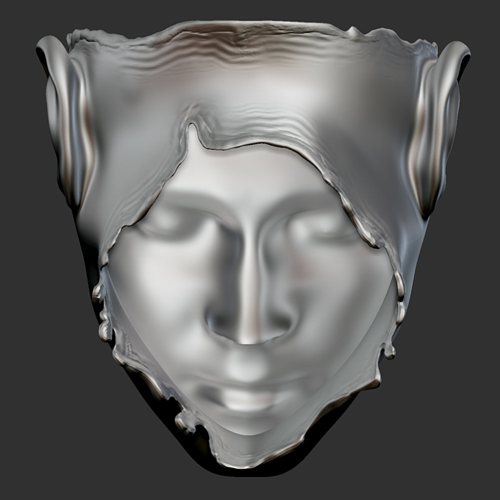 Head_sculpt_metal_internal.jpg