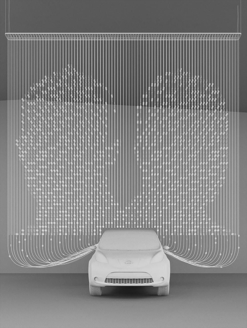 Grey_final_1500px.jpg
