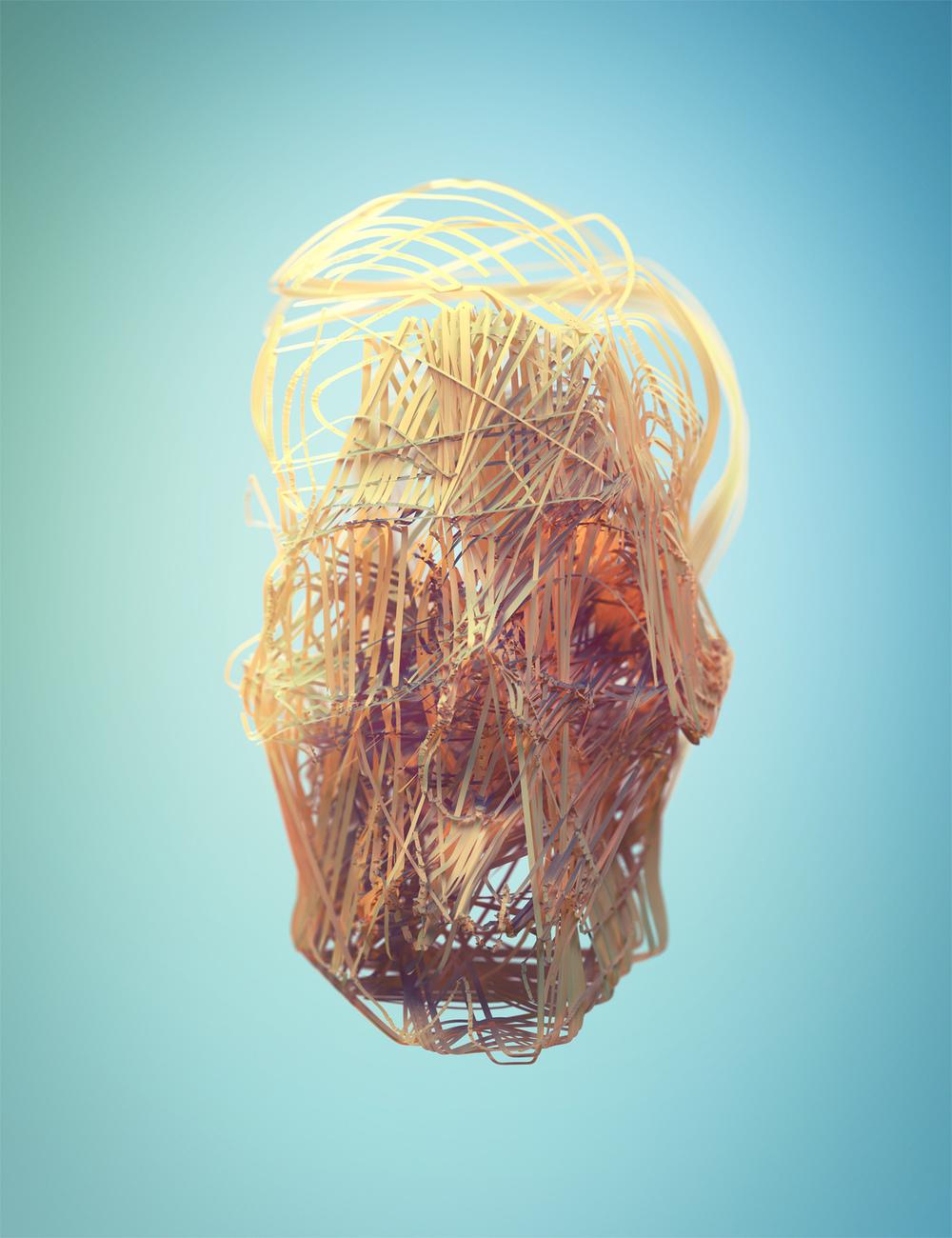 Rubberband_skull_1500px.jpg
