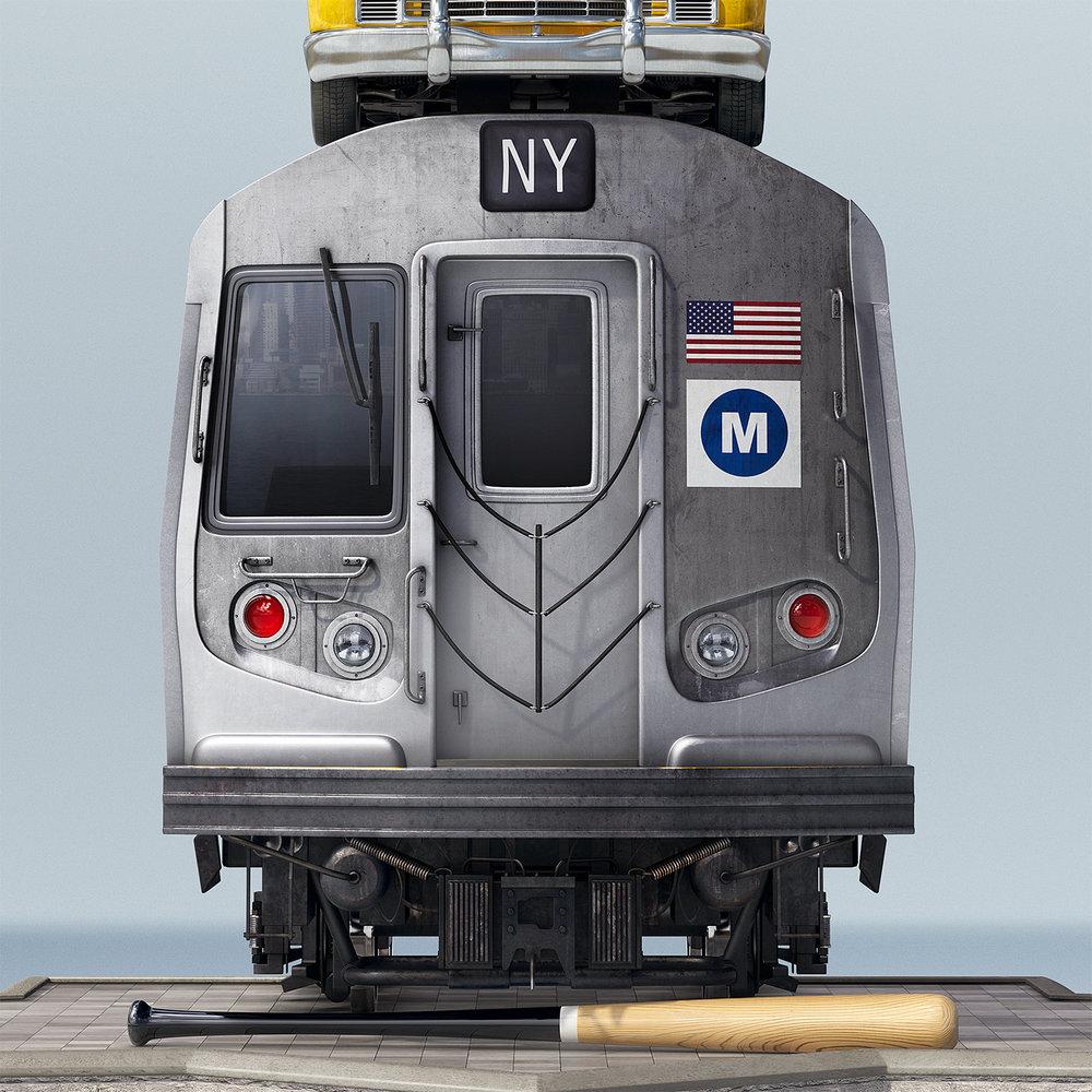 NYC portrait CROPc 1500pxW.jpg