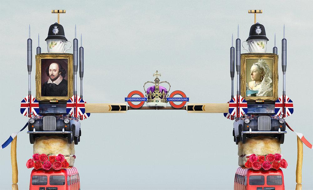 London landscape CROPa 1500pxW.jpg