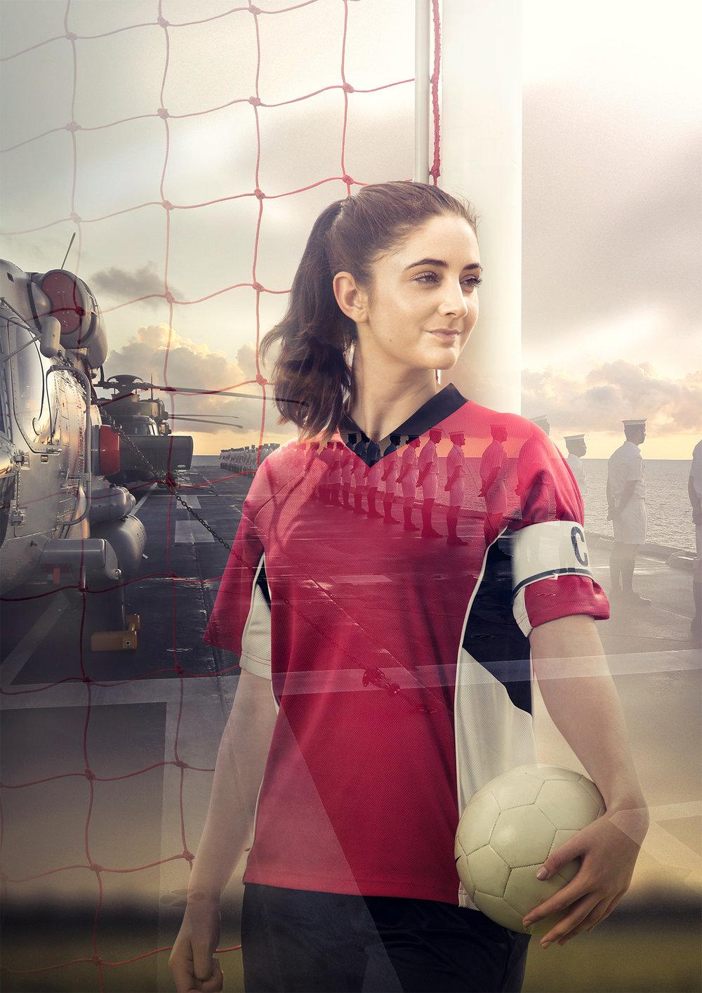 NAVY_Brand_Soccer 1500pxW.jpg