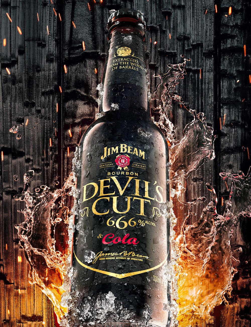Devils_Cut_Bottle_Hero crop.jpg