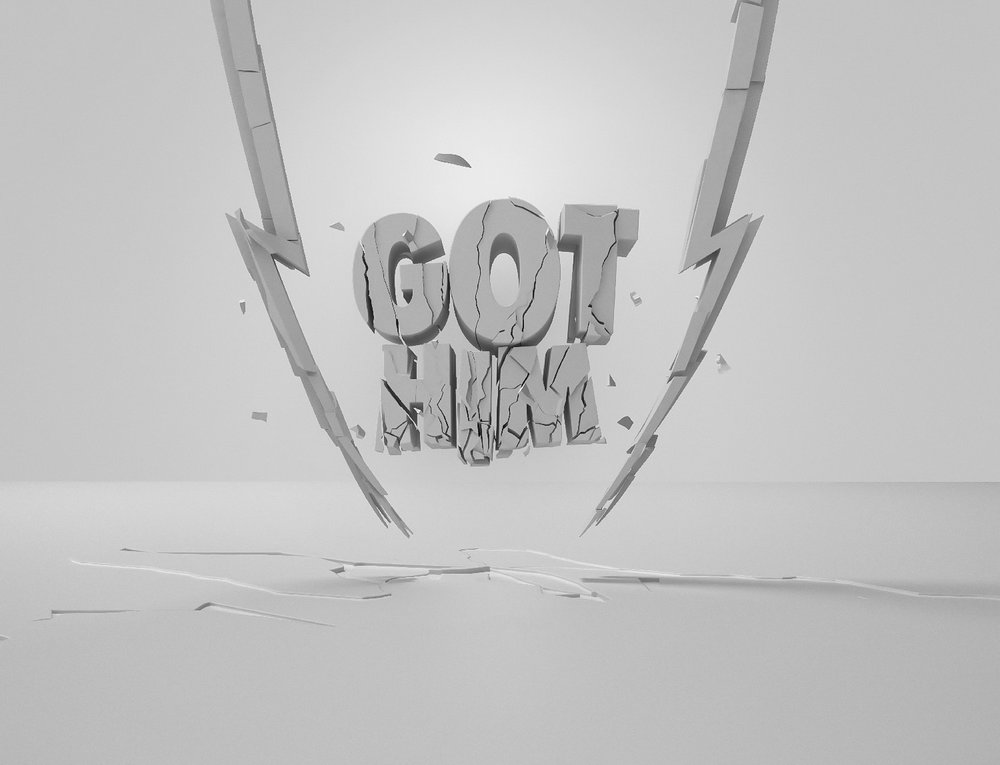 Mortein_GotHim_M Version Grey 01.jpg