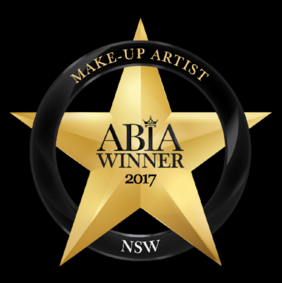 ABIA-Logo-MakeupArtist-NSW17_WINNER.png