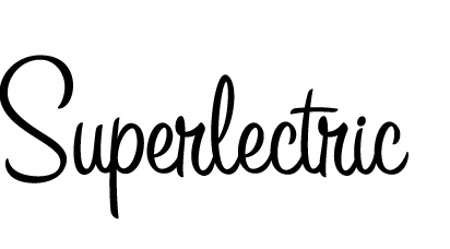 Superlectric Industries