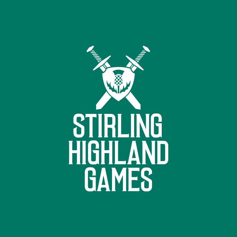 StirlingHighlandGames-Logo.jpg
