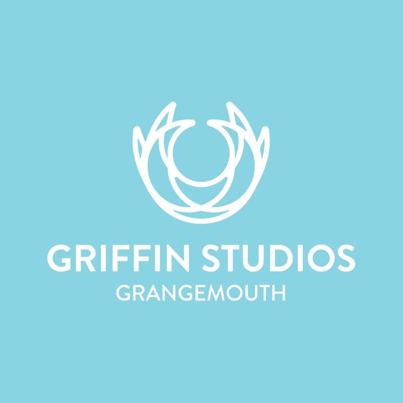 GriffinStudios-Logo.jpg