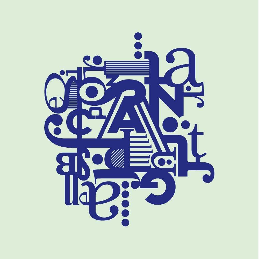doodle-2.png