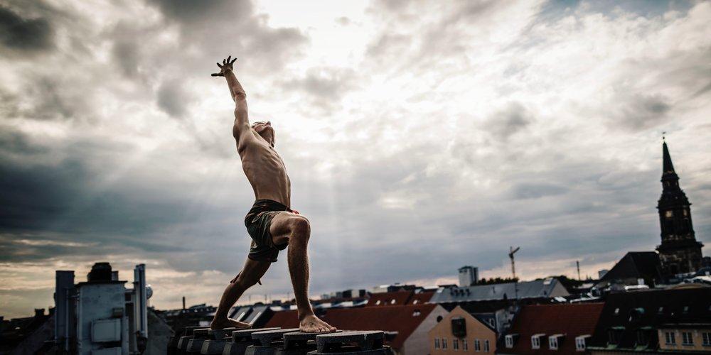 The-Yoga-Flat-Mathias.jpg