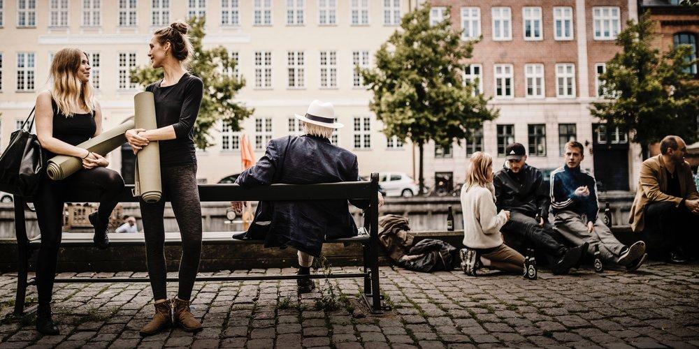 The-Yoga-Flat-København.jpg