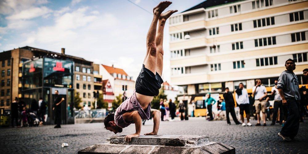 The-Yoga-Flat-Armbalance.jpg