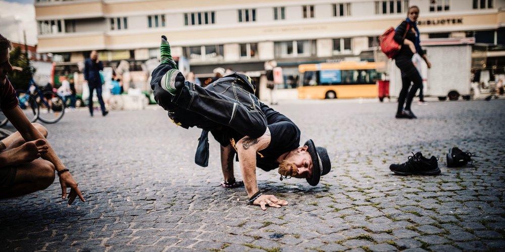 The-Yoga-Flat-balance.jpg