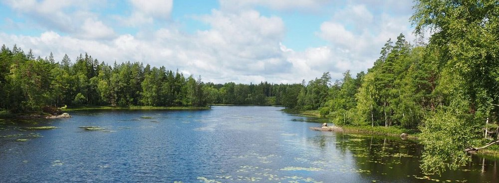 Yoga-retreat-Sweden-The-Yoge-Flat